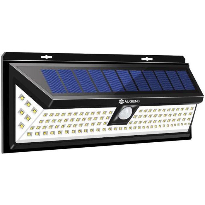 0300d4fe13 Lampes solaires puissantes - Achat / Vente pas cher