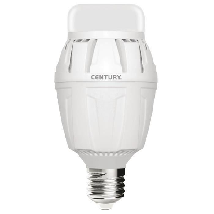 Lampe Lm Century 100 10000 Led K Mx E40 Ampoules W 1004065 6500 qSUMpVLzG