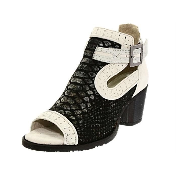 sandales / nu pieds belgin femme dkode 11907.015 XHm6K1dqfU