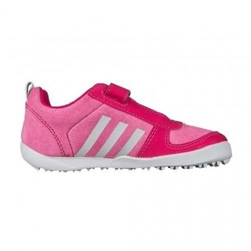 Chaussures Adidas Daroga Two Kids JR Hit