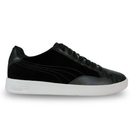 puma basket 41