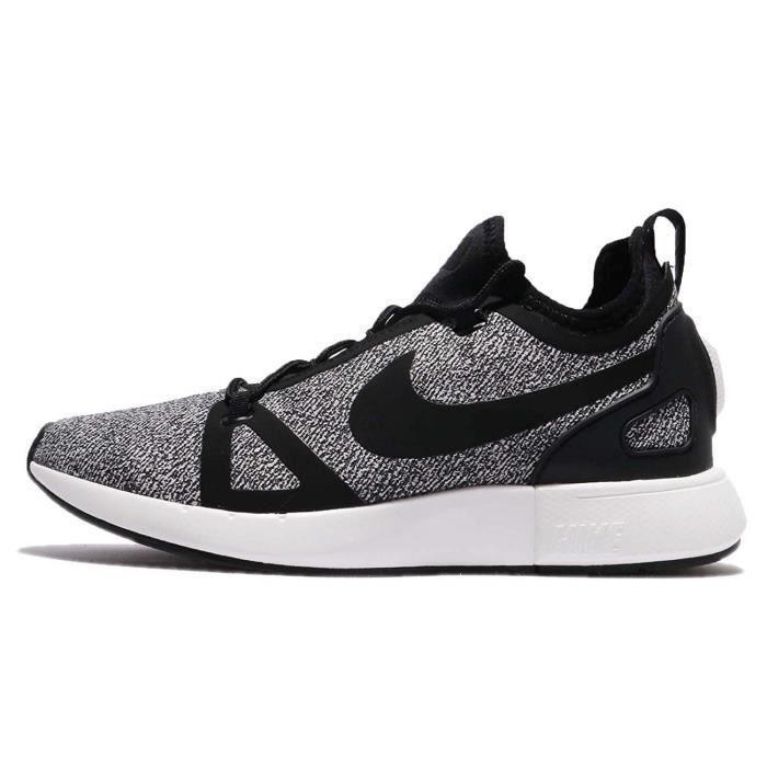 Chaussures Sport A De Femmes La Nike Mode JKcTF1l3