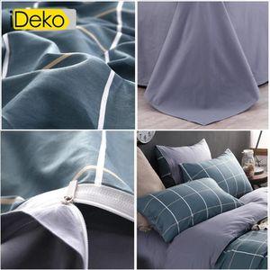 housse de couette pour lit 1 personne achat vente housse de couette pour lit 1 personne pas. Black Bedroom Furniture Sets. Home Design Ideas