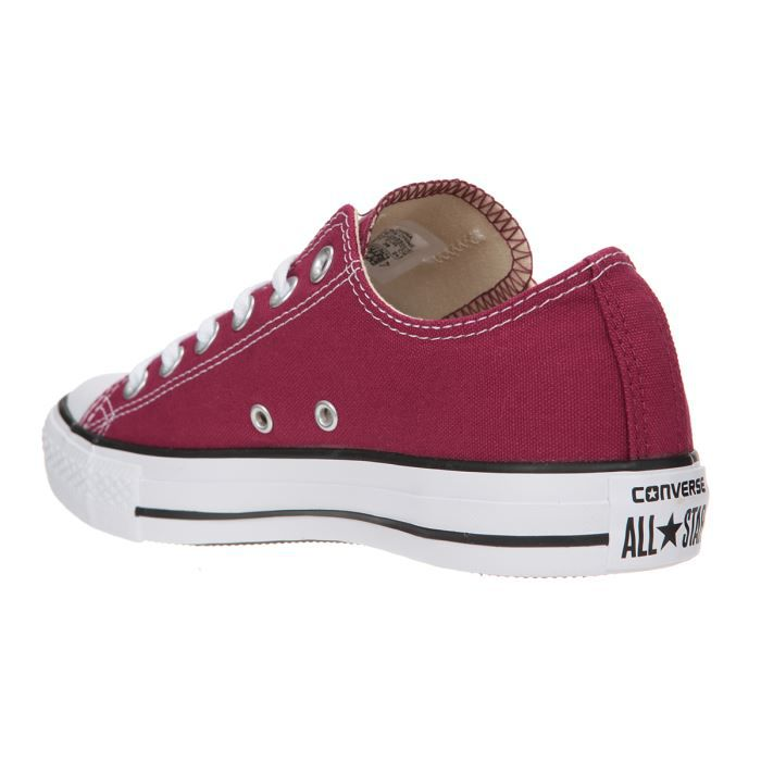 Core Chaussures Taylor Femme Ox CONVERSE Star All Chuck Baskets wTqxn7X6gp