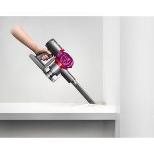aspirateur rowenta sans sac sans fil achat vente pas cher. Black Bedroom Furniture Sets. Home Design Ideas