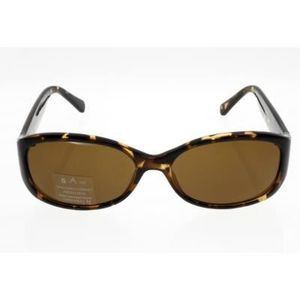 Dice lunettes de soleil pour femme - Bleu - bleu hZtiPSHH