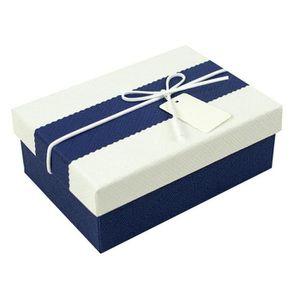 boite carton anniversaire achat vente boite carton. Black Bedroom Furniture Sets. Home Design Ideas