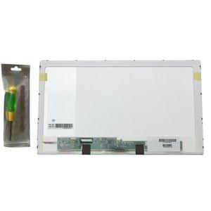 DALLE D'ÉCRAN Dalle écran 17.3 LED pour HP 17-g006nf