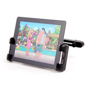 support appui t te pour tablette vtech storio max prix pas cher cdiscount. Black Bedroom Furniture Sets. Home Design Ideas