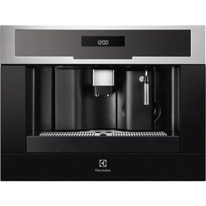 CAFETIÈRE Machine à Café Intégrable ELECTROLUX EBC54524OX