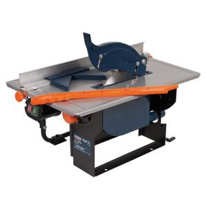 table avec banc angle achat vente table avec banc angle pas cher cdiscount. Black Bedroom Furniture Sets. Home Design Ideas