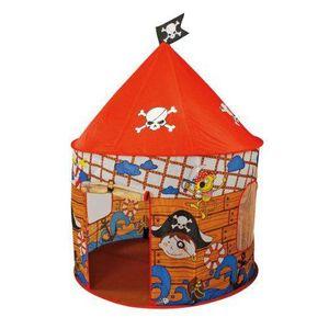 Tente enfant pirate - Achat / Vente jeux et jouets pas chers
