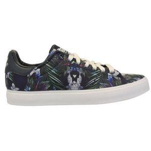 BASKET adidas Originals Stan Smith Vulc