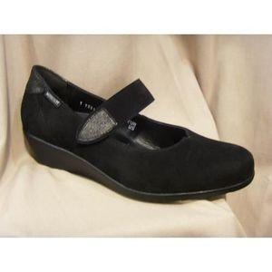 Pas Cher Mephisto Acheter Chaussures acheter zGpVUqMS