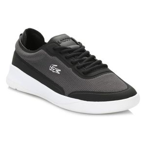 Pas Achat Chaussure Lacoste Vente Femme Cher n6qHwfBY