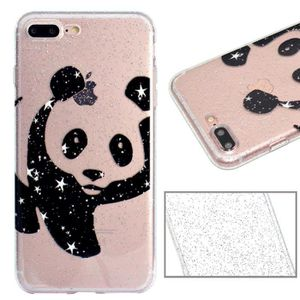 coque iphone 7 pan