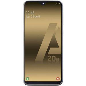 SMARTPHONE Samsung Galaxy A20e Dual SIM 32 Go - Noir / Offre