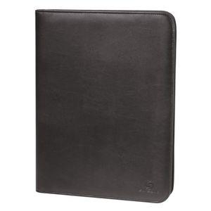 CONFÉRENCIER SAVEBAG Conférencier classeur porte-tablette REPLA