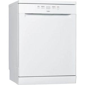 LAVE-VAISSELLE Lave vaisselle 60 cm  WRFE 2 B 16