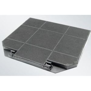 FILTRE POUR HOTTE ELECTROLUX 942492262 - Filtre à charbon EFF72 - Ho