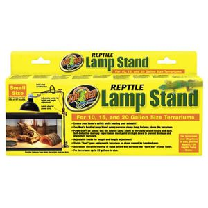 ÉCLAIRAGE SUPPORT LAMP STAND 65CM LF21