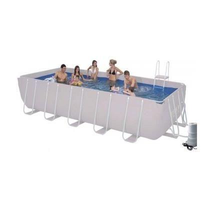 piscine tubulaire 5 50
