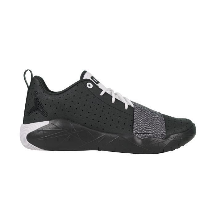 new arrival d8cf5 9dd52 Chaussures basketball Nike Jordan 23 Breakout Noir