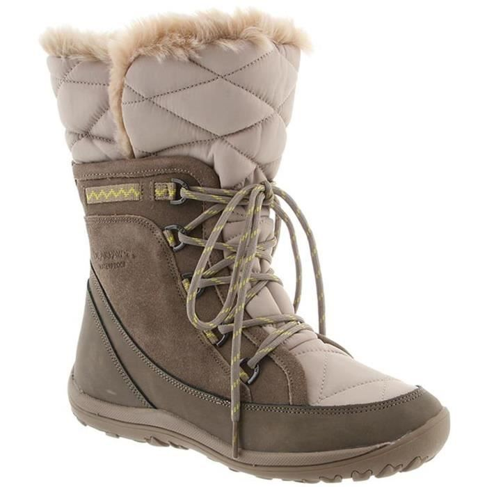 Whitney Boot DCOWK Taille-41