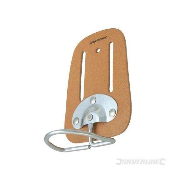 Porte-marteau en cuir pour ceinture - 100 x 50 … - Achat   Vente ... 1a88c0292b7