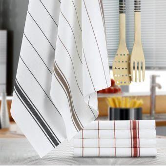 torchon metis achat vente torchon metis pas cher cdiscount. Black Bedroom Furniture Sets. Home Design Ideas