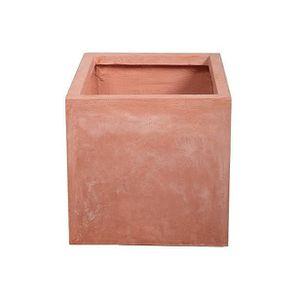 petits pots en terre cuite achat vente pas cher. Black Bedroom Furniture Sets. Home Design Ideas
