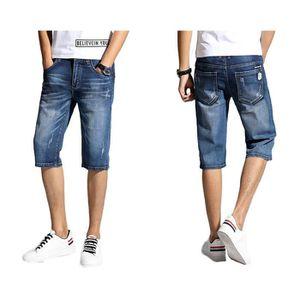 787bdfca4f62a Garçon pantalon court jeans pantalons shorts bermuda skater sélection  92-128 NEUF Vêtements pour garçon de 2 à 16 ans ...