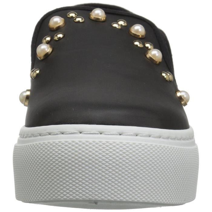 Royal-04a Sneaker U1C8Q Taille-39