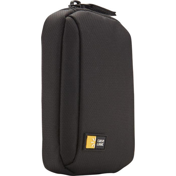 CASE LOGIC TBC-401 - Etui Ultra-Compact - Noir