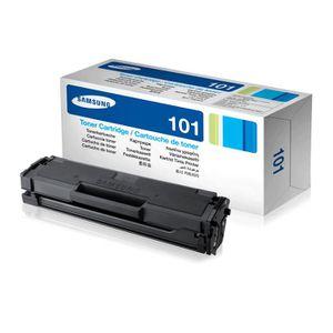 Samsung MLT-D101S Toner Laser Noir