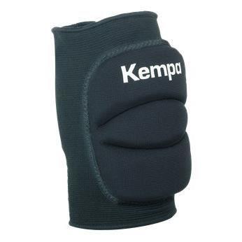 KEMPA Genouillère Knee Indoor Adulte