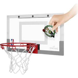 PANIER DE BASKET-BALL SPALDING Mini panier NBA Slam Jam
