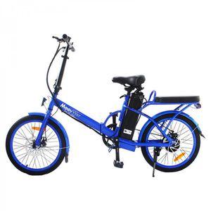 baec97512cf Vélo Electrique Moovway - Achat   Vente Vélo Electrique Moovway pas ...