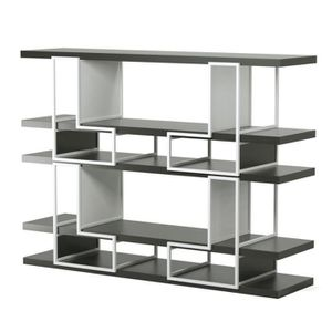 etagere profondeur 25cm achat vente pas cher. Black Bedroom Furniture Sets. Home Design Ideas