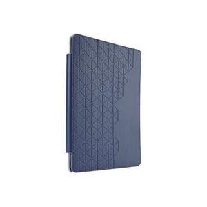 HOUSSE TABLETTE TACTILE Case Logic housse iPad