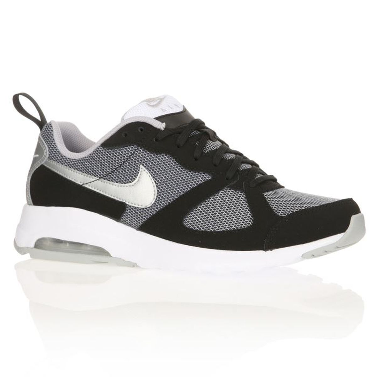 BASKET NIKE Baskets Wmns Air Max Muse Femme