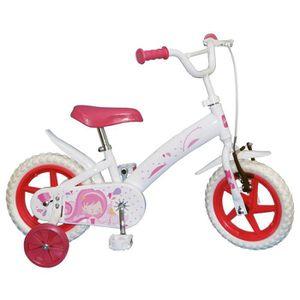 VÉLO ENFANT Vélo enfant 12