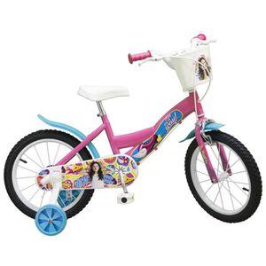 VÉLO ENFANT SOY LUNA Vélo Enfant 16