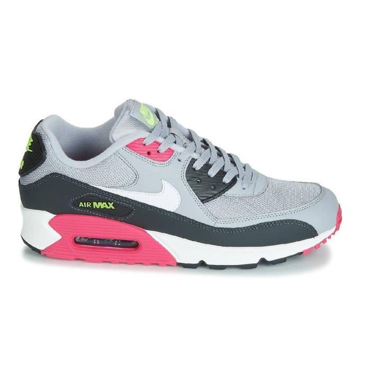 Nike 90 Achat Vente pas cher