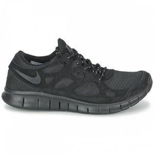 new product ef309 19495 NIKE Chaussures Running Free Run 2 Homme