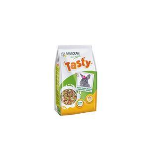 VADIGRAN Nourriture Tasty Lapin 2,25kg
