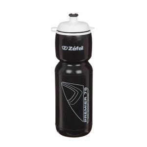 ZEFAL Bidon 750ml Premier 75 noir