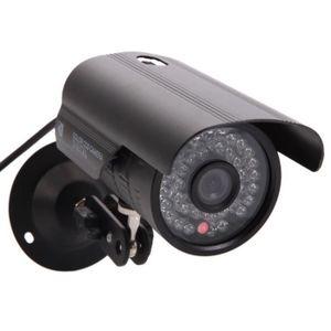 CAMÉSCOPE NUMÉRIQUE HD caméscope numérique OCDAY 1200TVL 36 LEDs Visio