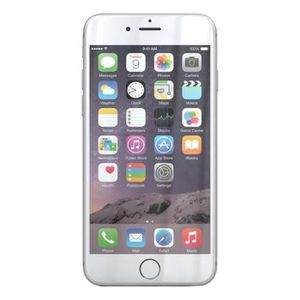 SMARTPHONE RECOND. Apple Iphone 6 Plus A1522 64GB Reconditionné a Neu