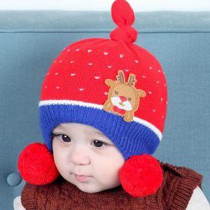 Accessoires bébé fille - Achat   Vente Accessoires bébé fille pas ... af5a7c2db37